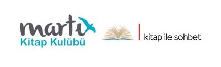 Martı Kitap Kulübü